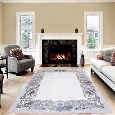 Wohnraum-Teppiche mit den Maßen 120 x von cm aus Acryl