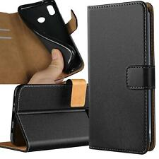 iPhone SE 2020 Schutz Hülle Handy Tasche iPhone 8 7 Plus Flip Wallet Case Cover