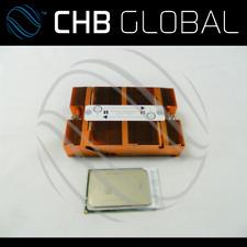 0S6174WKTCEG0 AMD Opteron  2.20GHz 12 Core Socket Processor G34 CPU 49Y7297