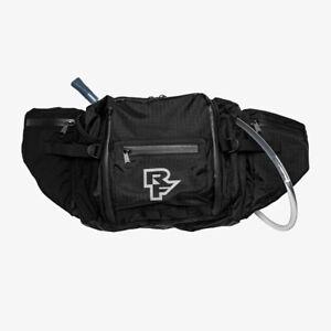 RaceFace Stash 3L Hip Bag-Stealth-Onesize Stealth 2020