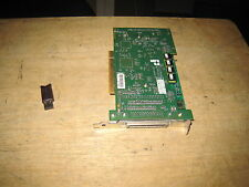 Positron 220-000436-401 MB IAPPC Gen 2  PCI card W/software