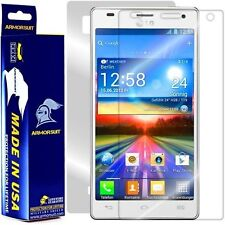 ArmorSuit MilitaryShield LG Optimus 4X HD Screen Protector + Full Body Skin