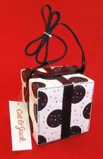 Present Box Crossbody Multi-Colored Purse Gift Box Cat & Jack™