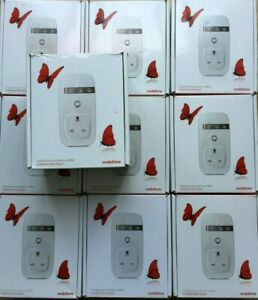 Bundle of 10 x Vodafone Sure Signal V3 Signal Boosters