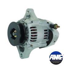 New Alternato Irif for Toyota Forklift 4Y Engine 3 Wire - 12187