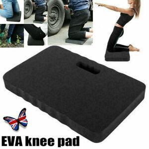 Kneeling Pad Thick Foam Kneeler Pad Mat Gardening Knee New Protection Garden UK