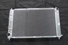 All aluminum Radiator For 97 98 99 04 Ford Mustang 4.6L V8 3 ROWS