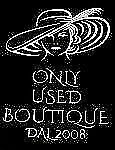 only_used_boutique
