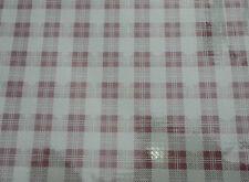 100 tovaglie carta bordeaux bianca coprimacchia 100 x100 pizzeria ristorante