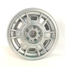 """Ferrari Dino 246 GT GTS Wheel 6.5"""" x 14"""" New"""