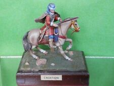 Painted Lead 1816-1913 1:32 Vintage Toy Soldiers