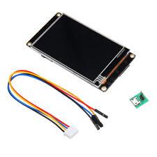 Nextion Enhanced NX4832K035 3.5 Inch HMI Intelligent Smart USART UART Serial