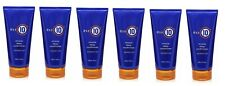 6 x It's A 10  Miracle Deep Conditioner Plus Keratin 5 oz ( 6 pack)