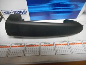 NEW 2001 - 2012 FORD ESCAPE MERCURY MARINER RH OUTSIDE FRONT DOOR HANDLE OEM