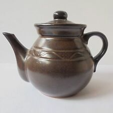 Porcelain Hand made Pottery Container for Seasoning traditional type Decorative