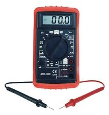 ATD TOOLS 5536 - Digital Multimeter