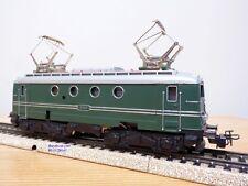 Märklin # 3012.3, motrice Bo Bo BB 10000  SNCF  BO