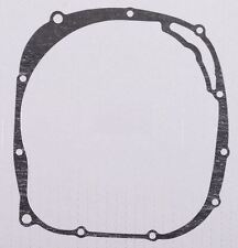 Clutch Cover Gasket for Yamaha XJR 1300, 1999- 2012