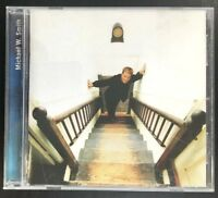 This Is Your Time by Michael W. Smith (CD, Nov-1999, Reunion)