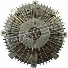FAN CLUTCH 115049 HOLDEN CHRYSLER JEEP TOYOTA