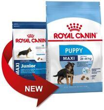 Royal Canin Maxi Puppy (15 kg)