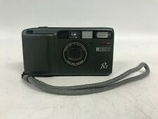 Ricoh R1 AF 35mm Point and Shoot Camera