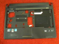 Acer Aspire One Pro KAVAO Palmrest Tocuhpad Top Case Casing #299-47