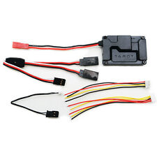 Tarot ZYX-OSD for Multicopter Quadcopter TL300C