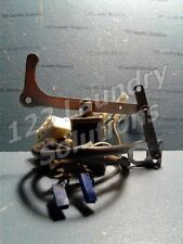Front Load Washer Solenoid Assembly For Primus Used