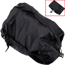 New small size Outdoor Travel Camping Sleeping Bag Compression Stuff Sack Bag