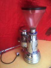 MACINA CAFFE PROFESSIONALE  VINTAGE   VI - DA   GRINDER