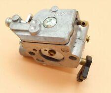 Genuine OEM ZAMA C1Q-EL52 Carburetor Compatible With MTD 753-04338