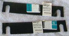 NOS 78-87 El Camino Monte GN GNX 442 GP SS rear sway bar new old stock orig GM