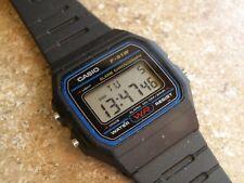 CASIO Wrist Watch for Men