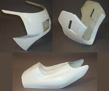 Yamaha YSR 50 80 Upper Lower & Tail Fairing Bodywork Set