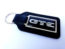 Llavero de cuero para Astra MK1 Gte Opel Manta GTE NOVA GTE