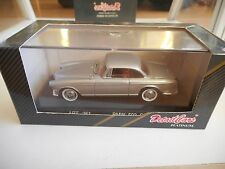 Detail Cars BMW 503 Coupe in Grey on 1:43 in Box