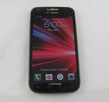 Samsung SGH-T989 Galaxy S2 II T-Mobile Smartphone LTE GOOD