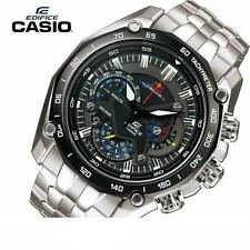 Casio Edifice Red Bull 550rbsp-1av