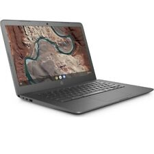 "HP Chromebook 14"" Full HD Anti-Glar (AMD 9120, 32GB eMMC, 4GB, Radeon R3 Graphic"