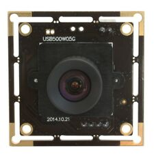 2.8mm Lens 5Mp 2592x1944 Cmos Aptina Mi5100 Free Driver Usb Camera Mjpeg Yuy2