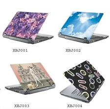 Laptop Notebook Protective Skin Cover Decal Sticker