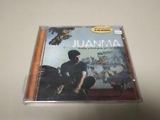 JJ10- JUANMA ROLDAN Y RODRIGUEZ POR MI MADRE CD NUEVO PRECINTADO LIQUIDACIÓN!!