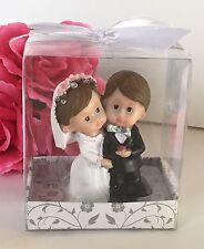 12-Wedding Party Favors Decorations Keepsakes Love Recuerdos De Boda Giveaways