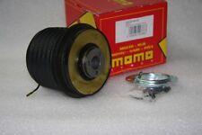 Momo Lenkradnabe C6115 für Huyndai Getz Lenkrad Nabe steering wheel hub mozzo na