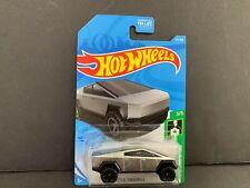 Hot Wheels Chevy Monte Carlo SS 86 White 1/64 2020 Q
