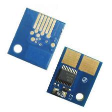 Toner Cartridge Chip HY for Primera CX1000 CX1200 Digital Color Label Press