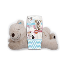 All For Paws Little Buddy Warm Bear for Dogs - Comfort for Pups - NEW