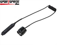 TrustFire Remote Pressure Switch for TrustFire 501B/UltraFire 501A 501B Torch