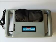 Conair Family Fitness Kneading Head and Neck MASSAGER Model SH10FF